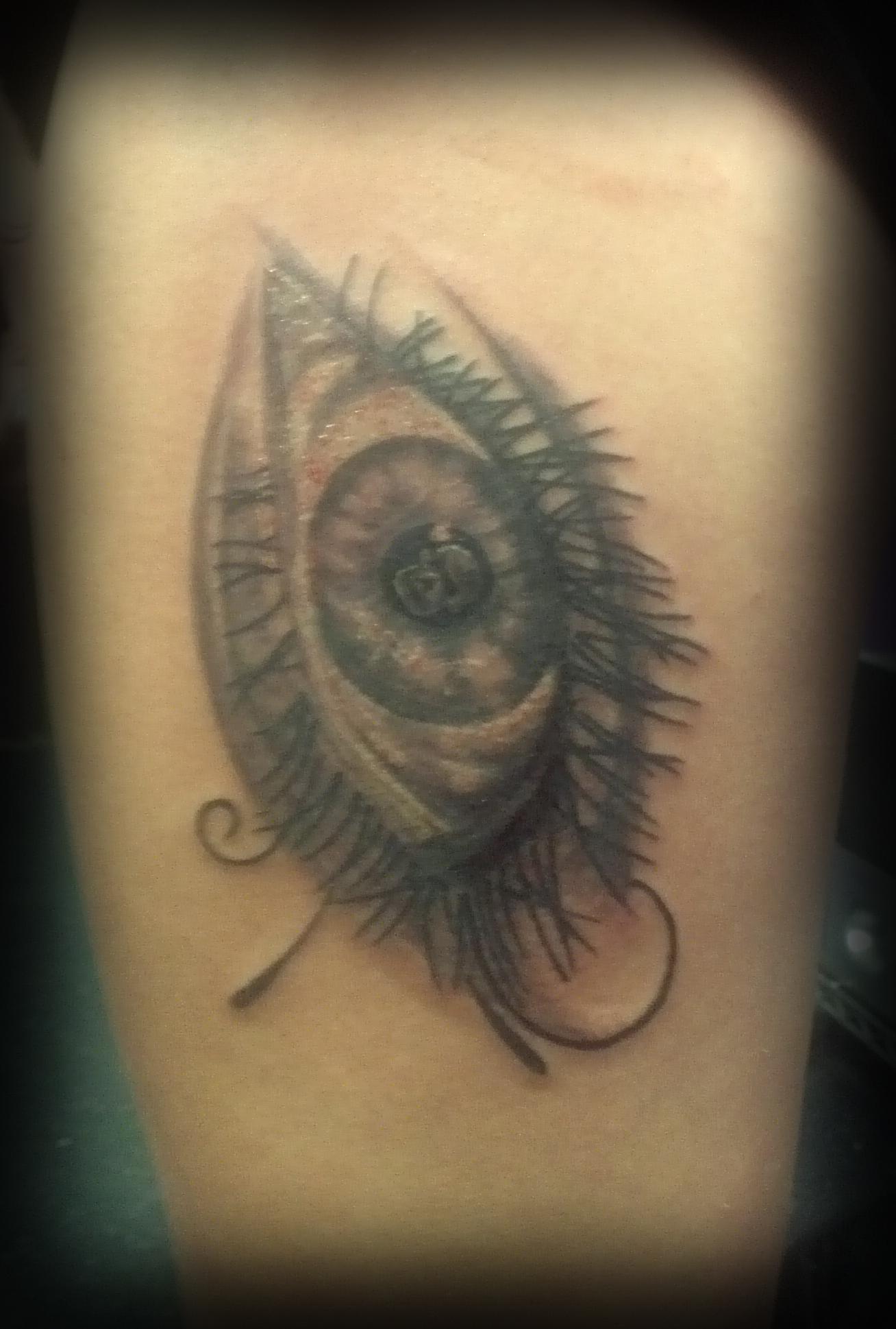 tattoos by earl the hidden artsthe hidden arts